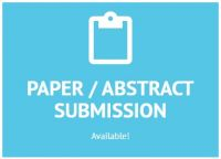 On-line paper/abstract submission...
